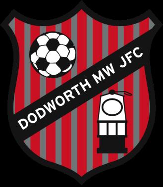 Dodworth Miners Welfare JFC